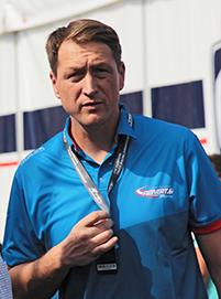 MarkusRöhl