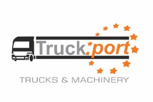 truckport