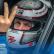 #77isBack | Race-Truck-Pilot René Reinert wieder am Steuer