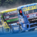 Vorbericht Truck-Grand-Prix