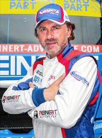 #77 RenéReinert