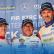 Podium für René Reinert am Nürburgring