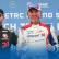 Zweiter Saisonsieg für René Reinert