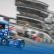 Vorbericht Le Mans