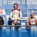 René Reinert gewinnt das letzte Rennen der Saison 2018