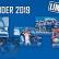 Racing Kalender 2019 ist da!