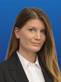 Laura Juhasz